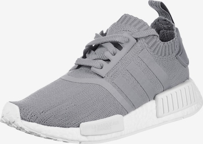 ADIDAS ORIGINALS Sneaker 'NMD' in grau, Produktansicht