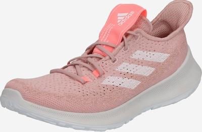 ADIDAS PERFORMANCE Sport-Schuhe 'SENSEBOUNCE' in rosa / weiß, Produktansicht