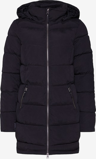 O'NEILL Functional coat 'LW Control Jacket' in black, Item view