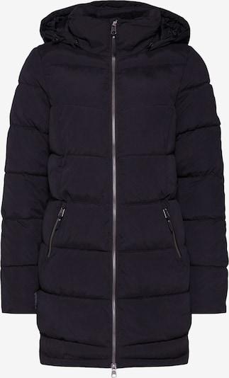 fekete O'NEILL Funkcionális kabátok 'LW Control Jacket', Termék nézet