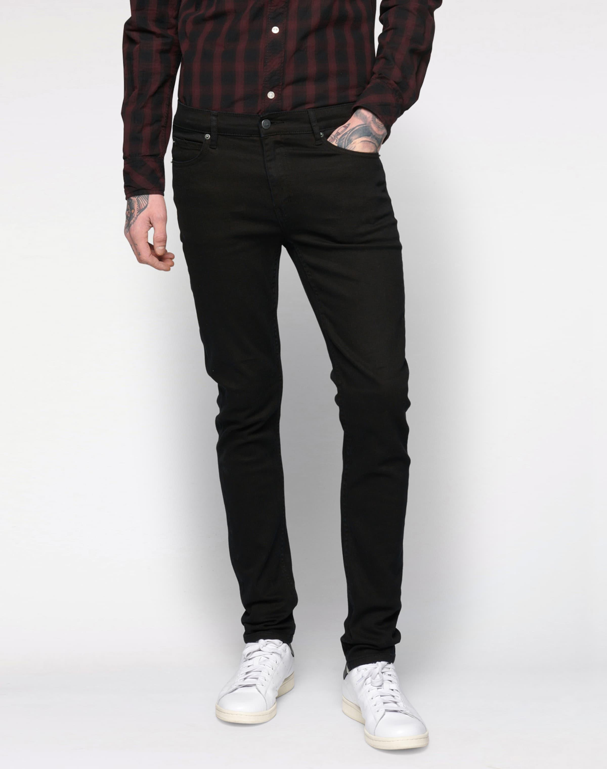 In Cheap Monday Jeans Jeans Cheap Schwarz Monday In oBedCrx