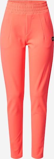 Kelnės iš 10Days , spalva - raudona, Prekių apžvalga