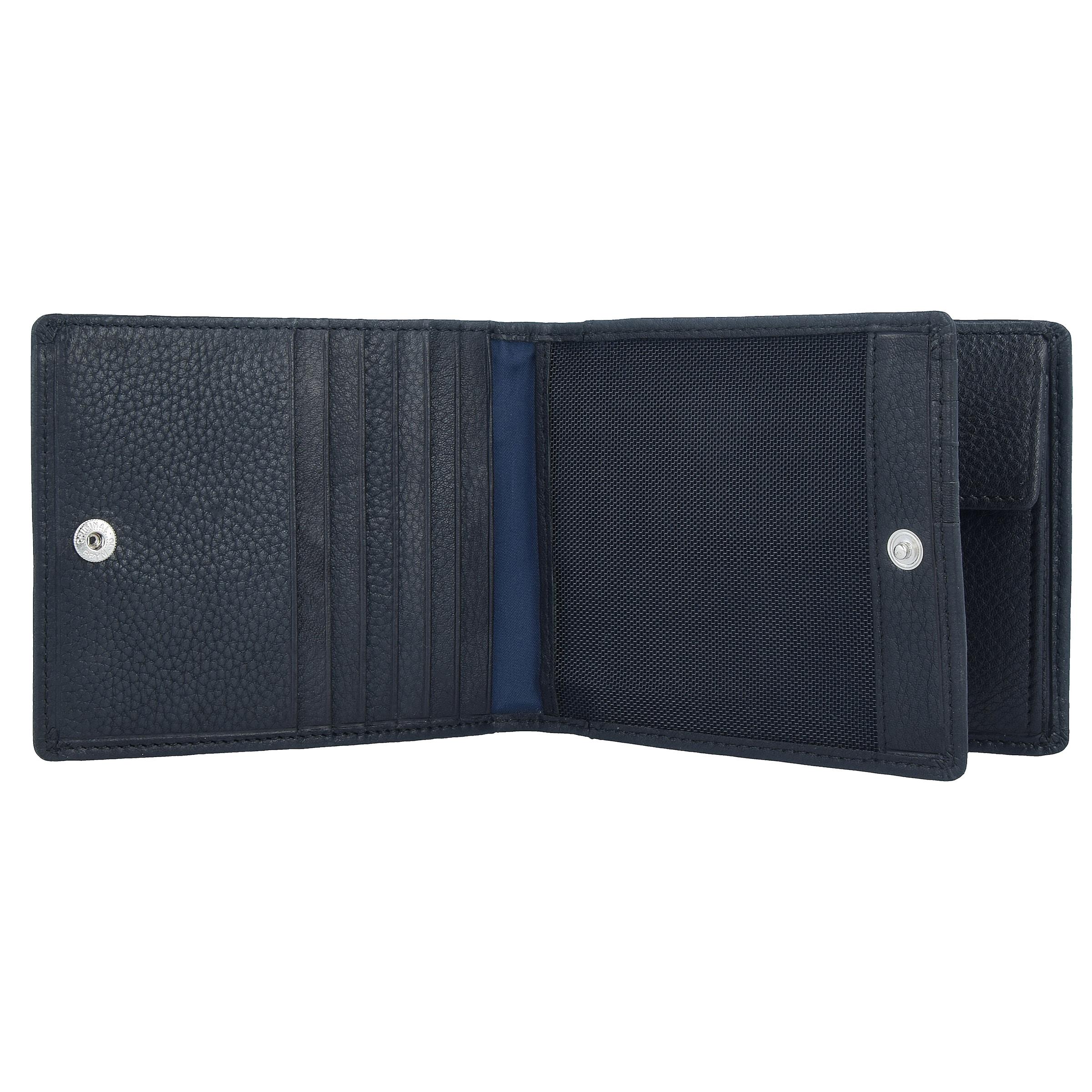 'schwarzerden Noir En Gathman' Porte monnaies Maître trxBsdhQC