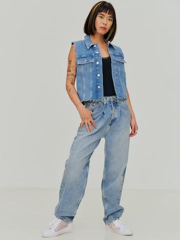 Pride Look by Calvin Klein