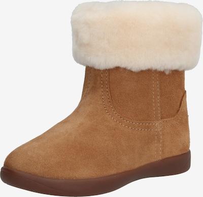 UGG Schuhe 'JORIE II' in braun, Produktansicht
