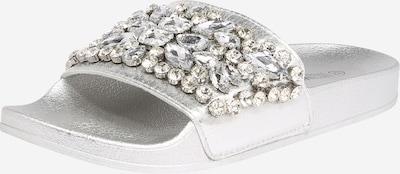 Hailys Natikače 'Alisa' u srebro, Pregled proizvoda