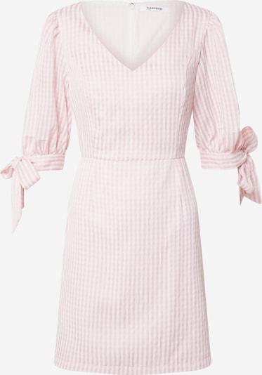 Suknelė iš GLAMOROUS , spalva - rožių spalva, Prekių apžvalga