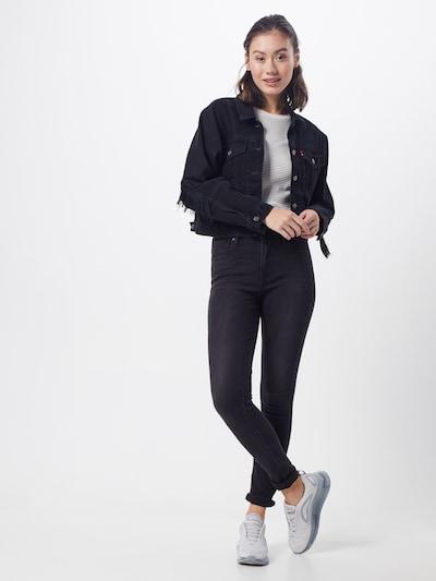 Jeans '721™ High Rise Skinny'