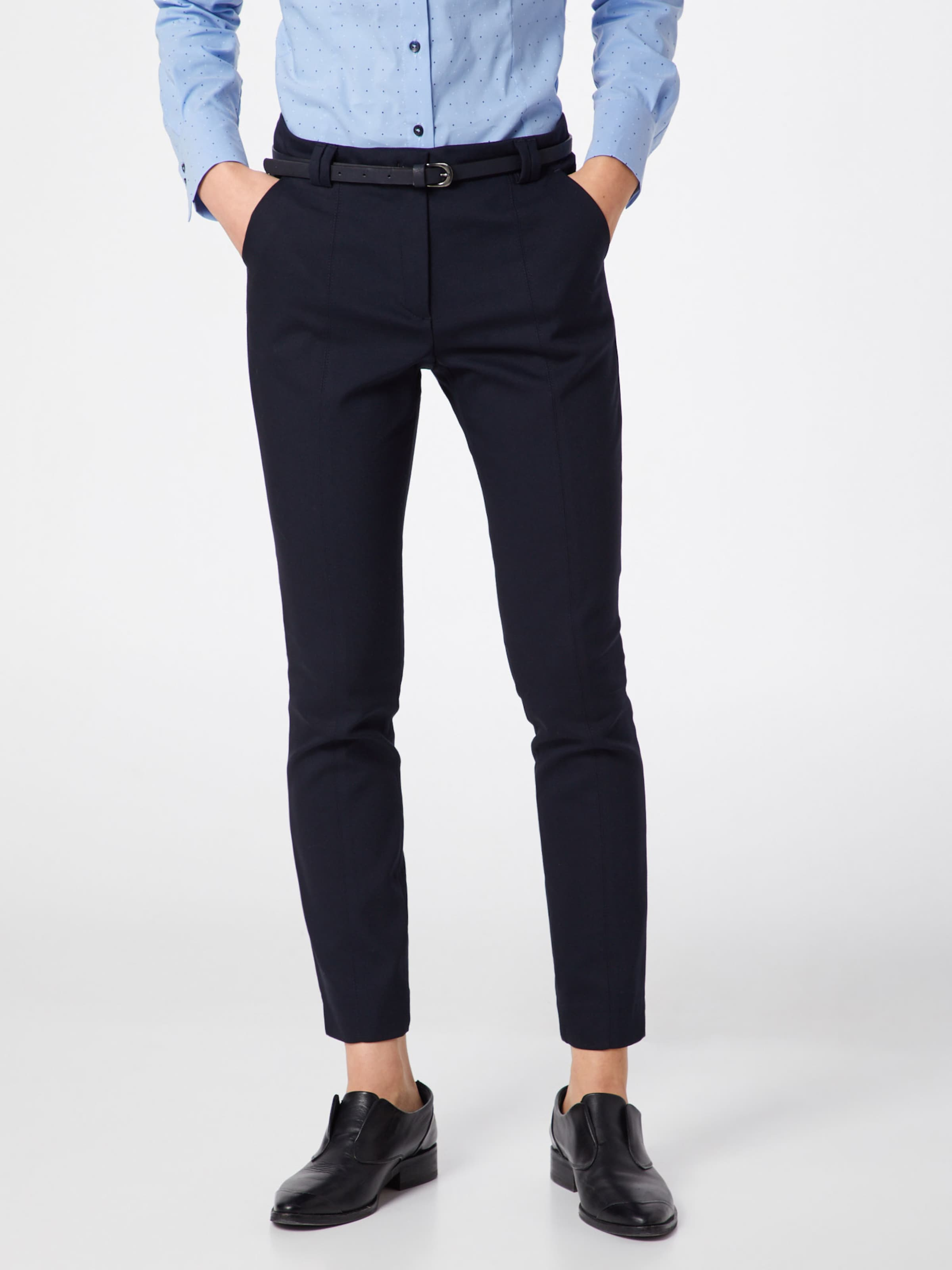 Moreamp; Pantalon Marine Marine Marine Moreamp; En Pantalon En Pantalon En Moreamp; Moreamp; n0vwm8N