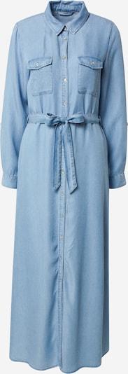 ONLY Šaty 'MIRANDA' - modrá džínovina, Produkt