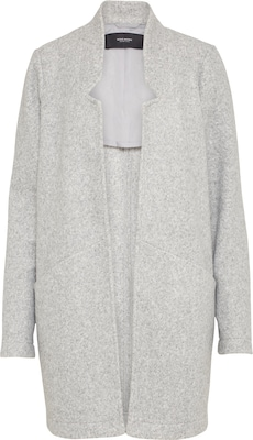 VERO MODA Mantel 'DAFNY BRUSHED'