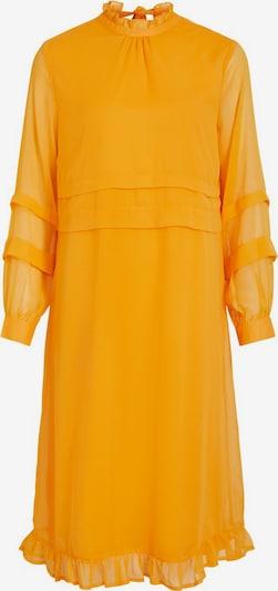 VILA Šaty - marhuľová, Produkt