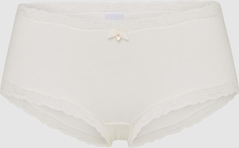 Skiny Panties 'Da'