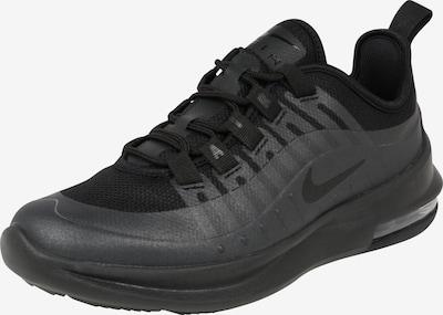 Nike Sportswear Superge 'Nike Air Max Axis'   črna barva, Prikaz izdelka