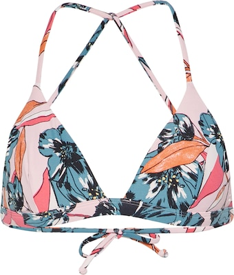 BILLABONG Haut de bikini 'COASTAL'
