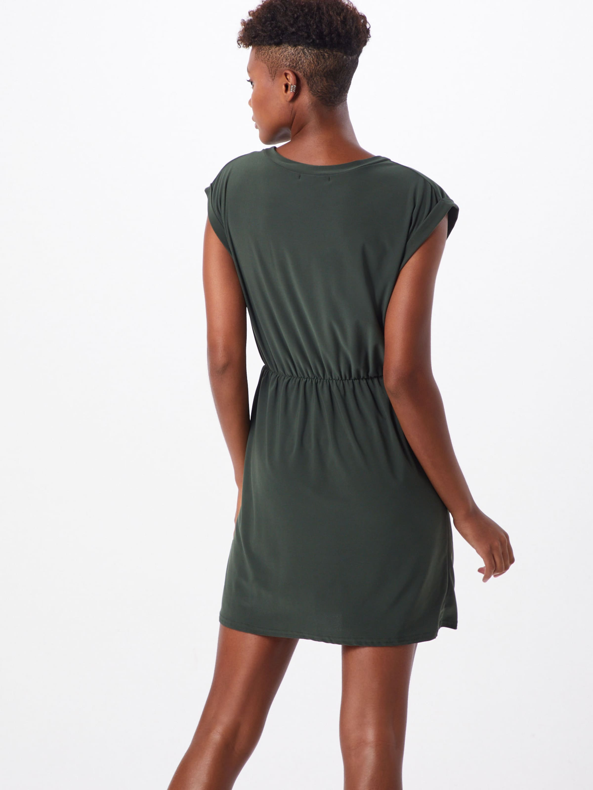 In Sisters 'low Khaki dr Kleid a' Point kNwPX80nO