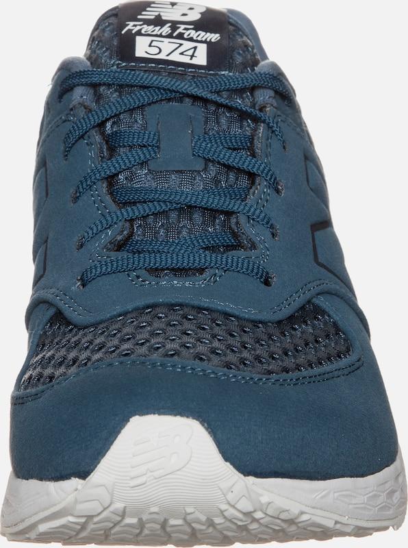new balance MFL574-NG-D Sneaker Herren
