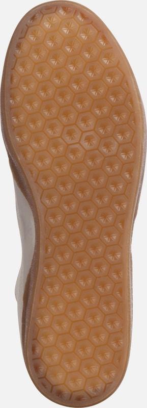 ADIDAS ORIGINALS  3St.002  Sneaker