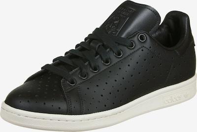 ADIDAS ORIGINALS Sneakers laag ' Stan Smith ' in de kleur, Productweergave