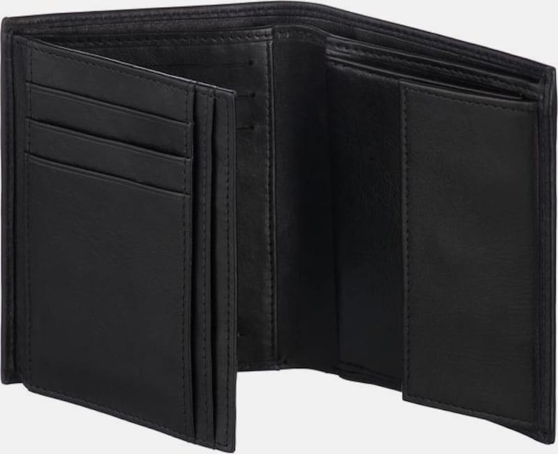 Bruno Banani Bruno Banani Wallet