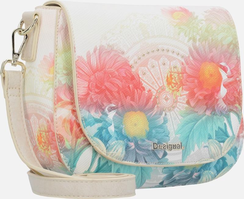 Desigual Bols Handtasche 18 cm