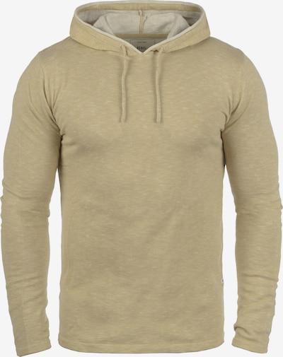 Redefined Rebel Kapuzenpullover 'Murray' in beige, Produktansicht