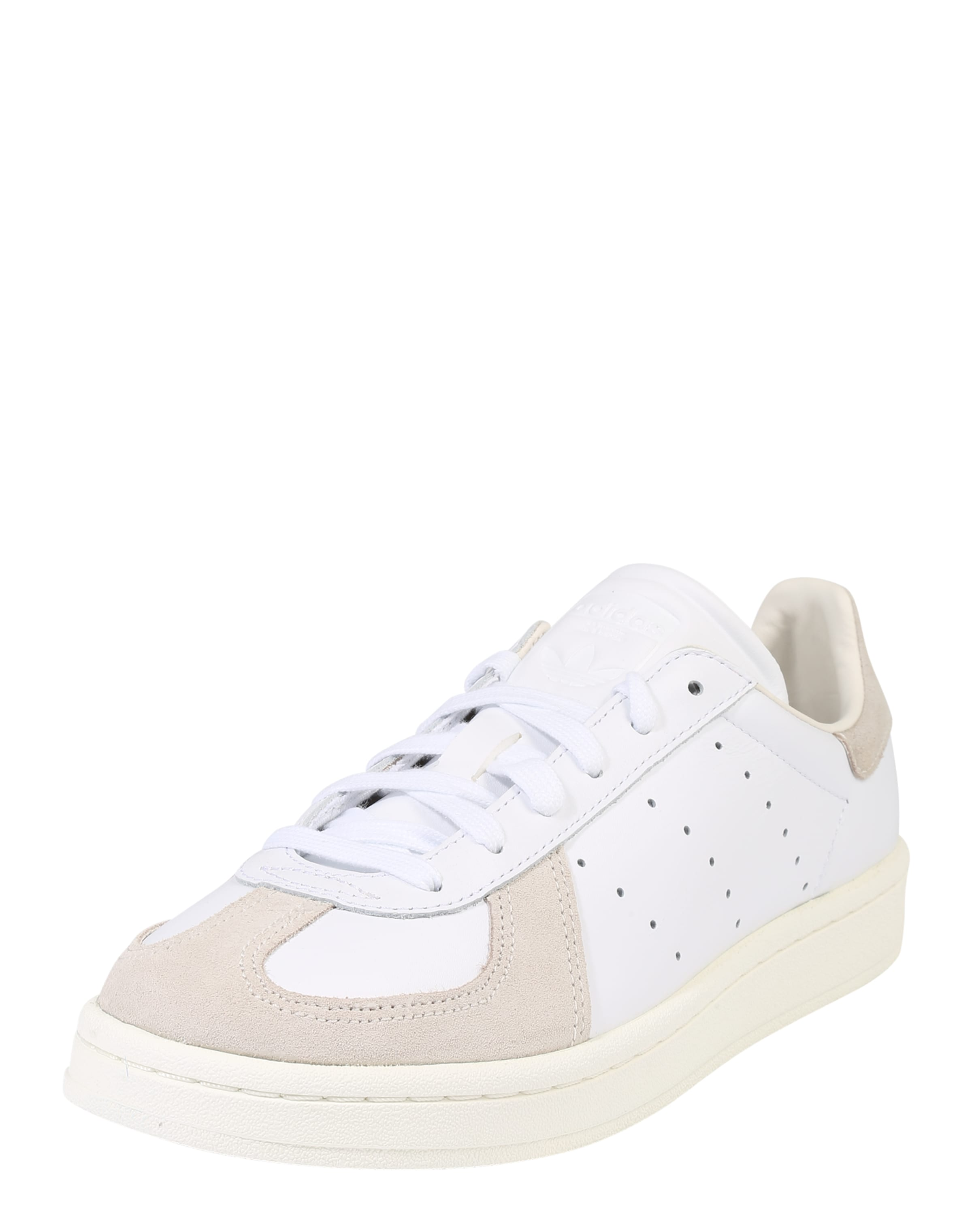 Haltbare Mode billige Schuhe ADIDAS ORIGINALS | Sneaker 'Avenue' Schuhe Gut getragene Schuhe