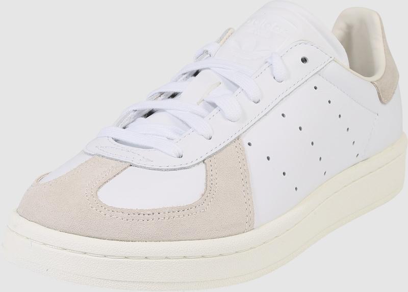 ADIDAS ORIGINALS Sneaker 'Avenue'