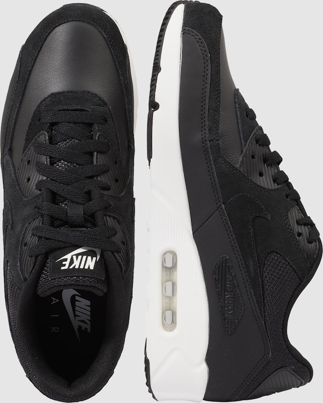 Nike Sportswear Sneaker 'Air max 90 ultra 2.0 ltr'