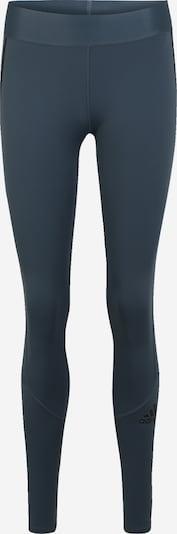 ADIDAS PERFORMANCE Spodnie sportowe w kolorze niebieskim, Podgląd produktu