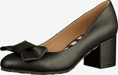 Lola Ramona Pumps in schwarz, Produktansicht