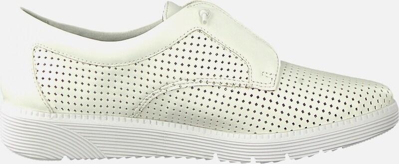 TAMARIS Sneakers Low