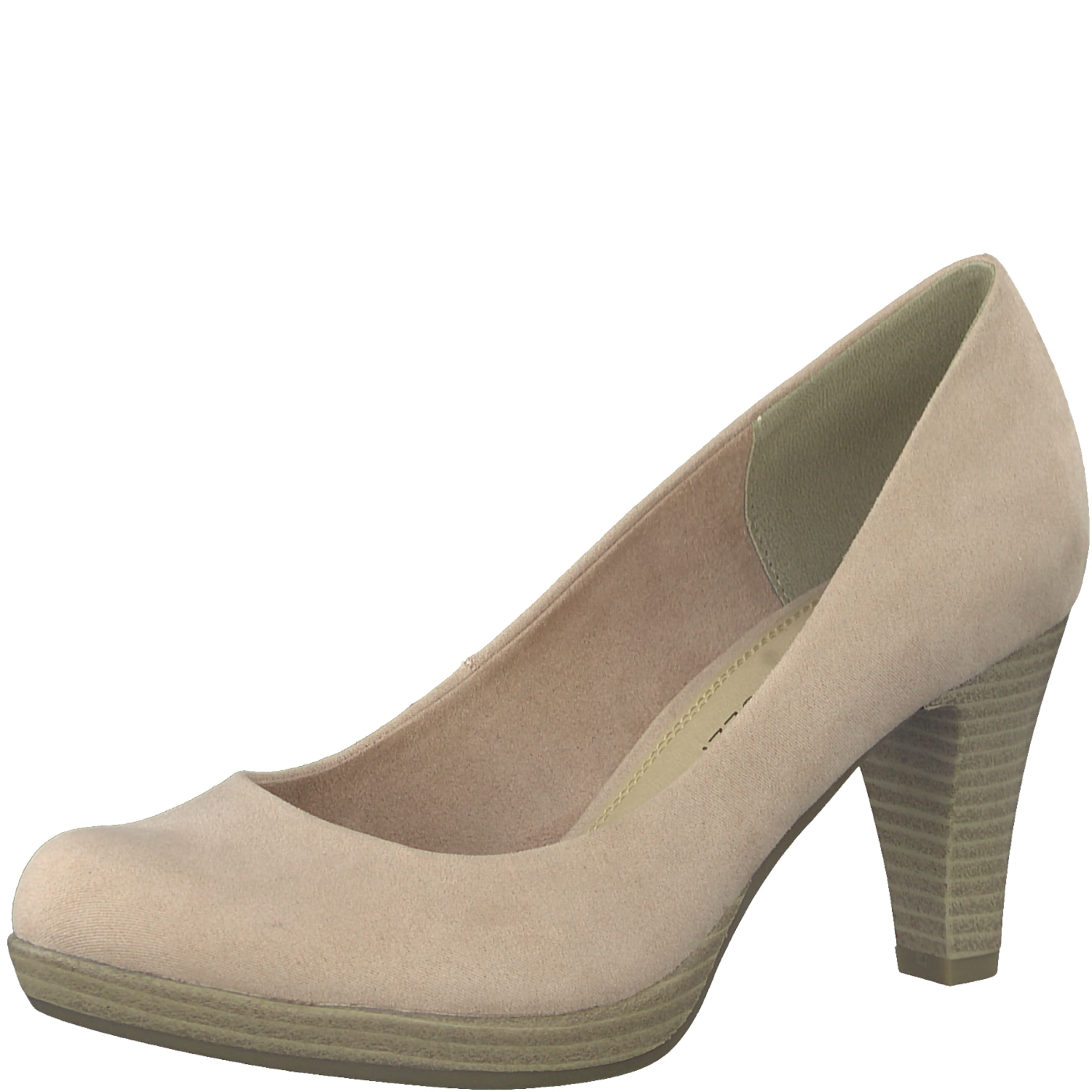 MARCO TOZZI Pump Verschleißfeste billige Schuhe