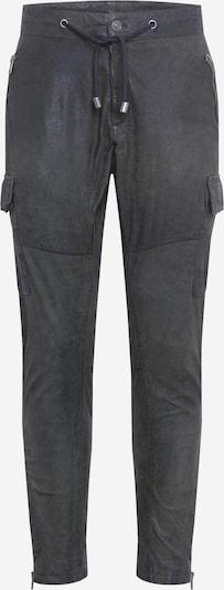 tigha Kalhoty 'Rylan' - zelená, Produkt