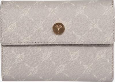 JOOP! Peňaženka - svetlosivá, Produkt