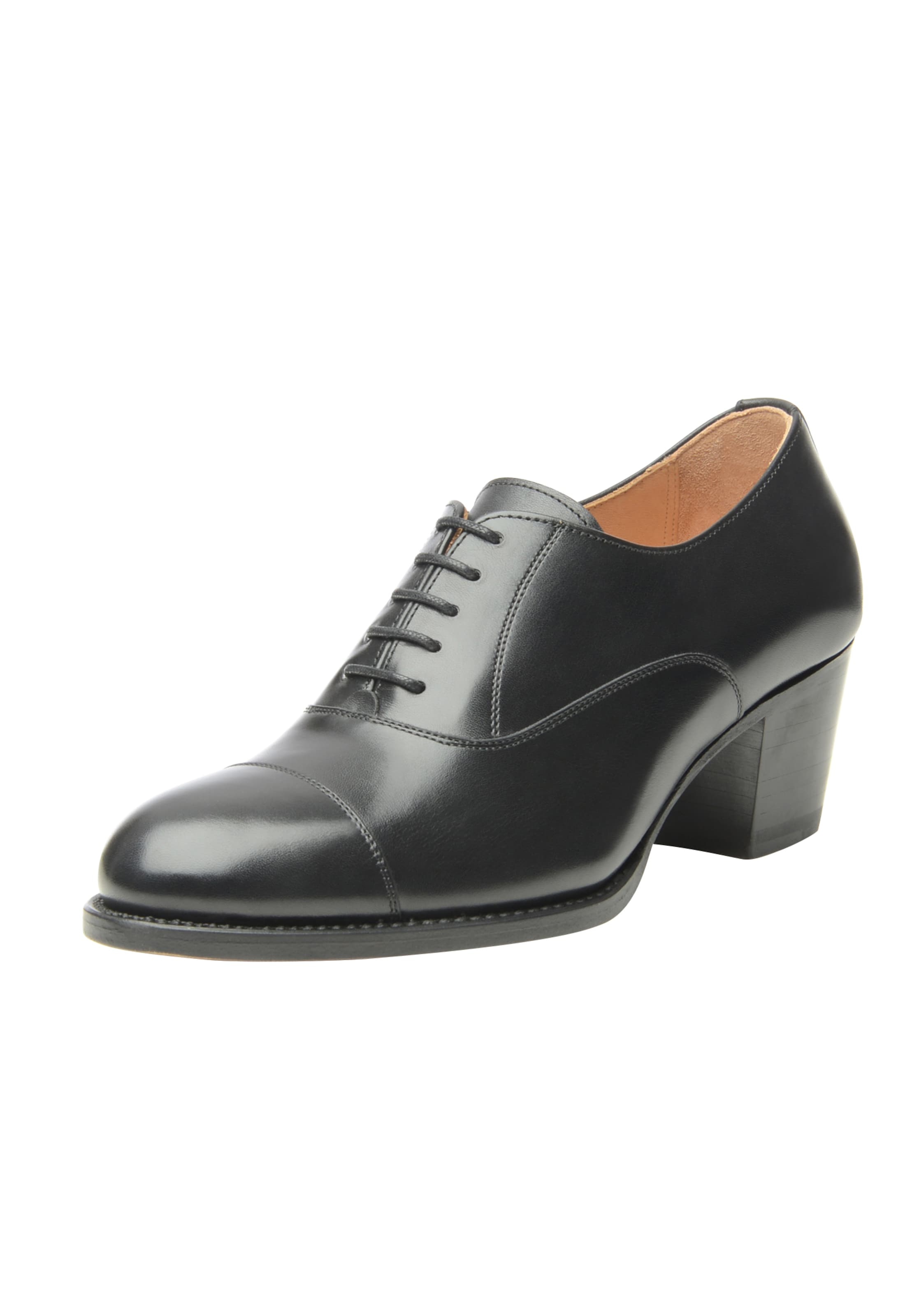 SHOEPASSION Pumps No. 124 Verschleißfeste billige Schuhe