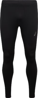 ASICS Atmungsaktive Tights