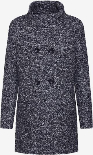 ONLY Prechodný kabát 'SOPHIA' - tmavosivá, Produkt
