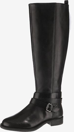 SPM Klassische Stiefel 'Ari' in schwarz, Produktansicht