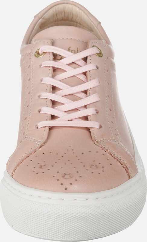 PANTOFOLA D'ORO NAPOLI DONNE LOW Sneakers Low