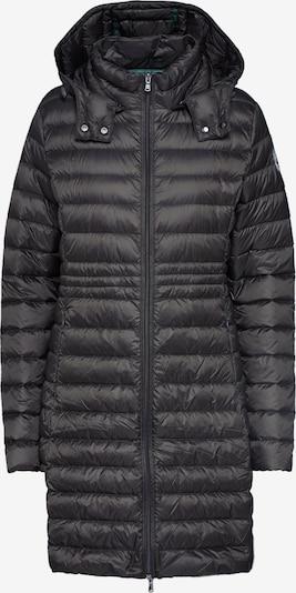 JOTT Zimný kabát 'Vero' - tmavosivá, Produkt