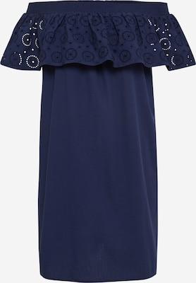 9de4078f8 Nakupuj Letní šaty - Ženy online | ABOUT YOU