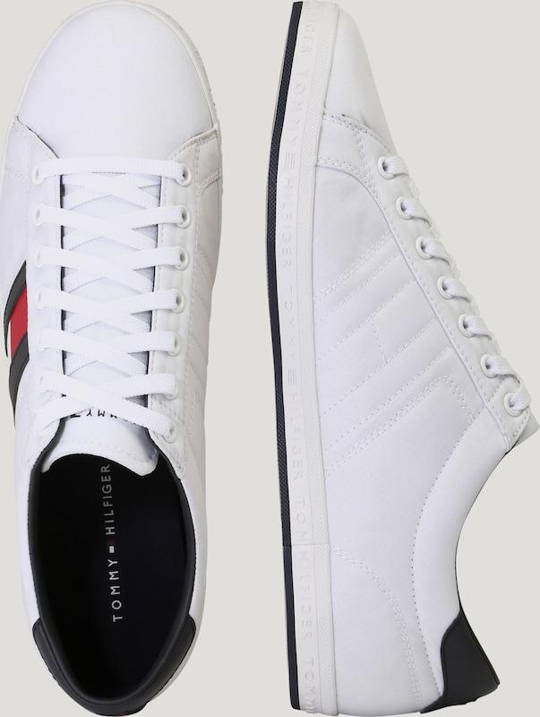 Haltbare Mode billige Schuhe 'ESSENTIAL' TOMMY HILFIGER | Sneaker 'ESSENTIAL' Schuhe Schuhe Gut getragene Schuhe 6be472