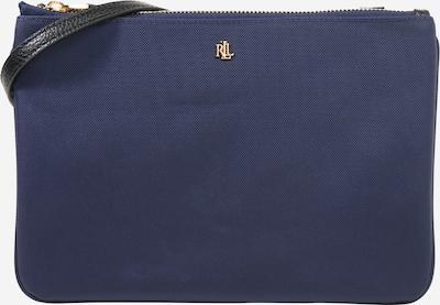 Lauren Ralph Lauren Taška přes rameno - námořnická modř, Produkt