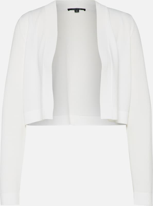 Blanc En Cardigan Comma Blanc Cardigan En Cardigan Comma En Blanc Comma y7bfY6g
