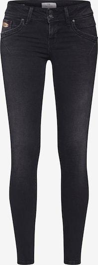LTB Jeans 'SENTA' in schwarz, Produktansicht