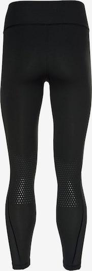ADIDAS PERFORMANCE Sportske hlače u crna, Pregled proizvoda