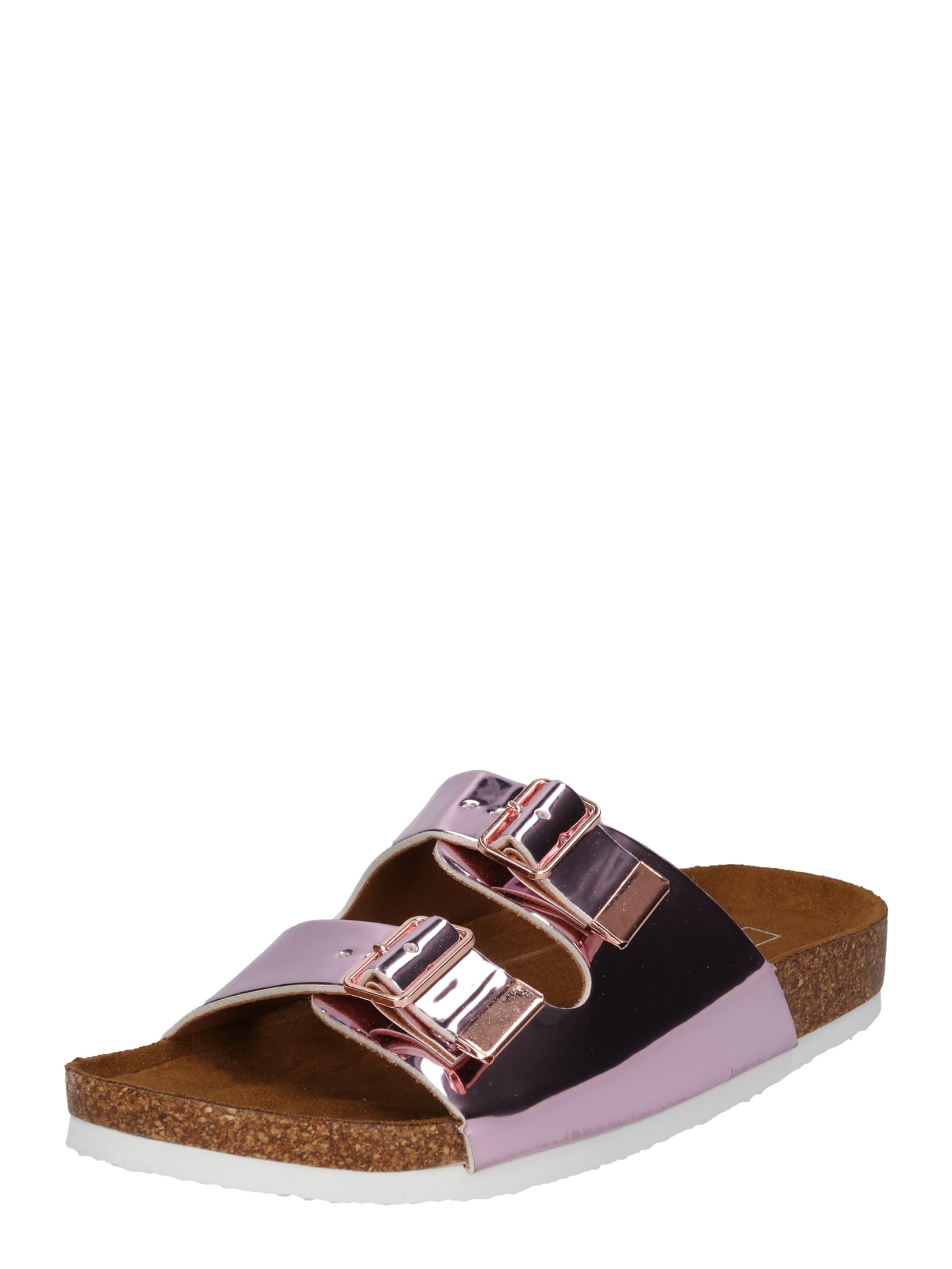 ONLY Pantolette MATHILDA Verschleißfeste billige Schuhe