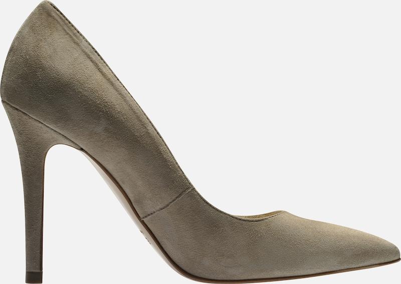 Haltbare Mode billige Schuhe EVITA | Damen Pumps Schuhe Schuhe Schuhe Gut getragene Schuhe fc0a61