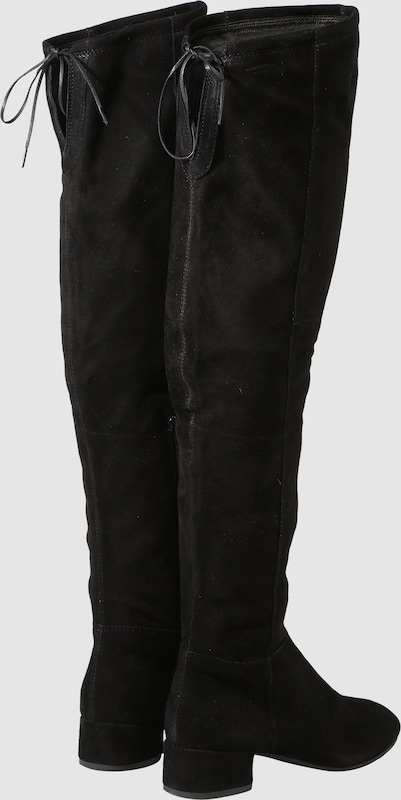 Haltbare Mode billige Schuhe VAGABOND SHOEMAKERS SHOEMAKERS SHOEMAKERS | Overknee-Stiefel 'Jamilla' Schuhe Gut getragene Schuhe c40717